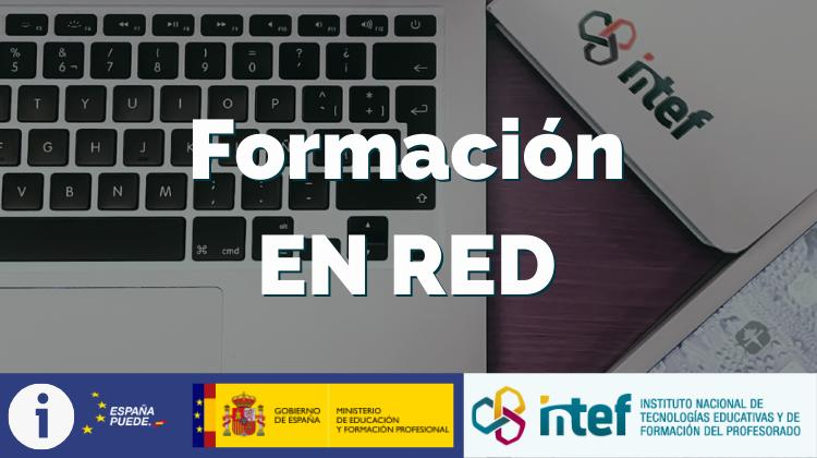 20210209-1ª-convocatoria-cursos-en-red