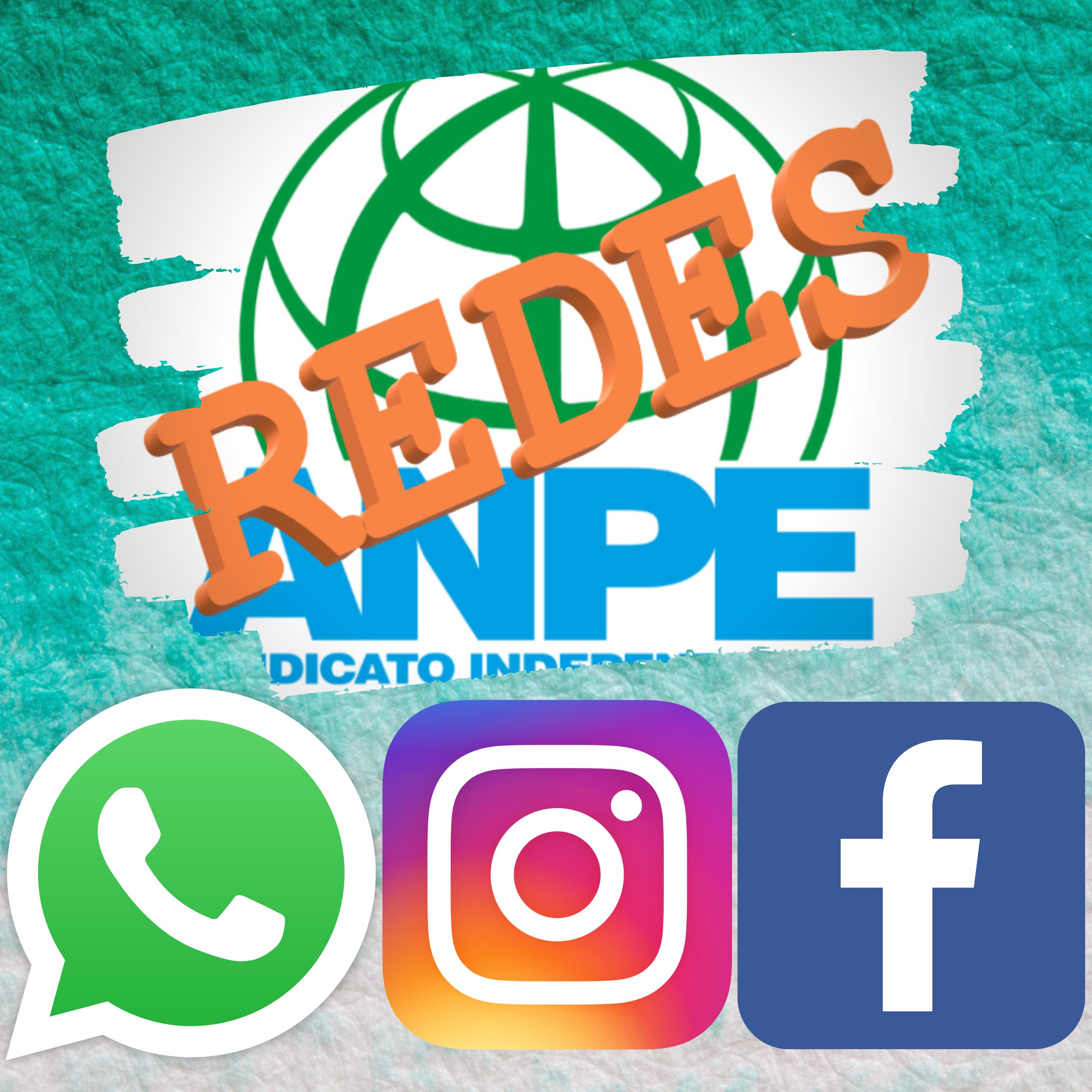 anpe-redes-wh-ig-fb