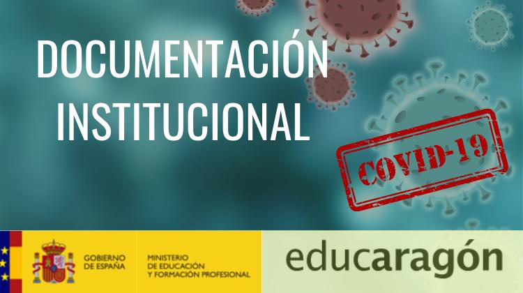 documentacion-institucional