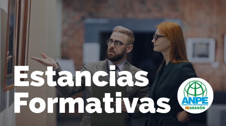 estancias-formativas-fp-y-re