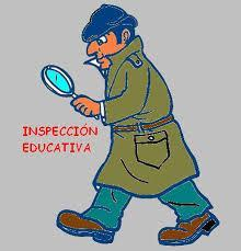 inspectores