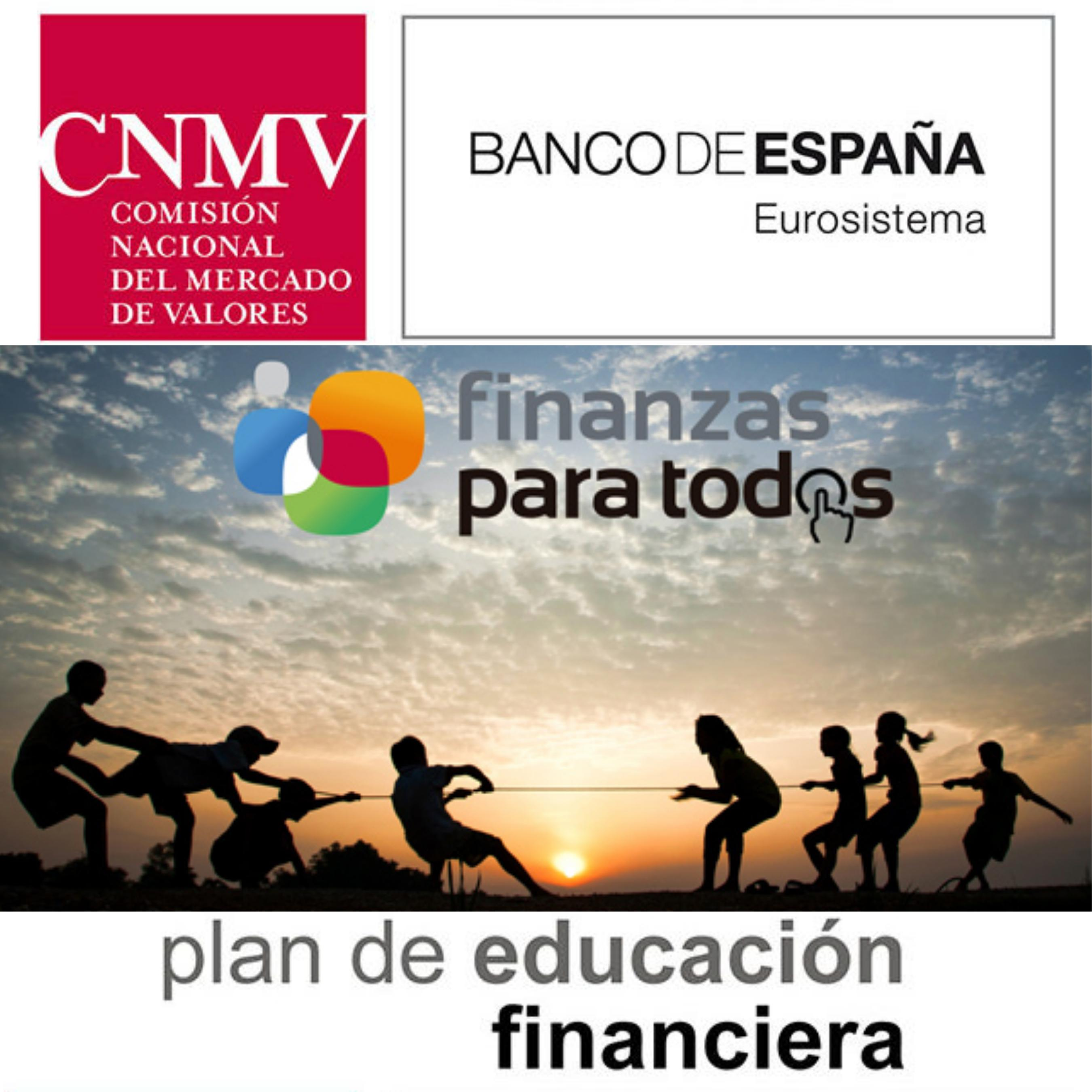 plan-educación-financiera