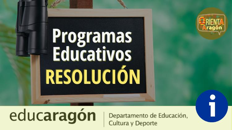 resoluciÓn-programas-educativos.