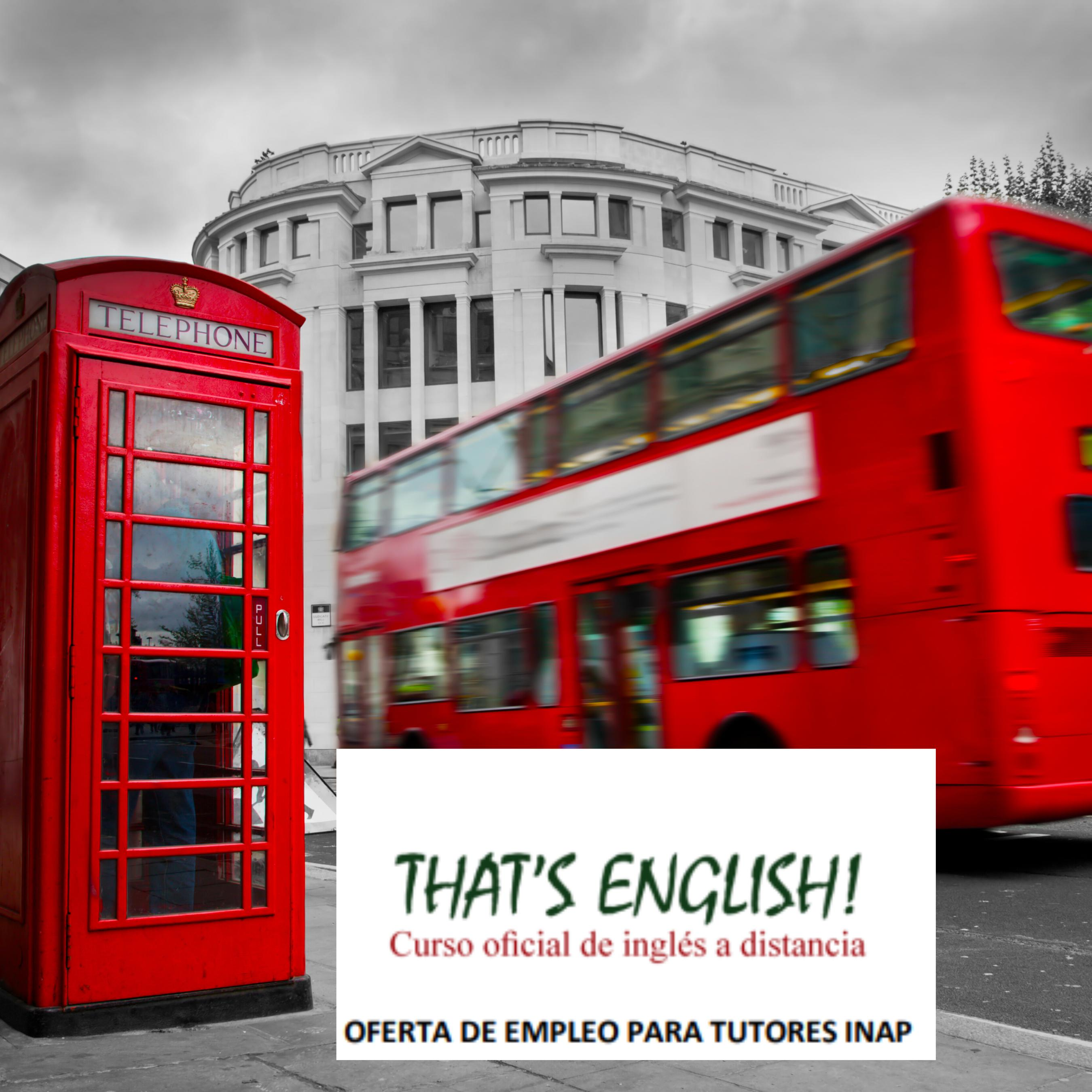 thats-english-empleo